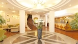 Liberty Hotel Saigon Parkview - Ho Chi Minh City Hotels