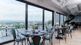 The Montenotte Hotel - Cork Hotels