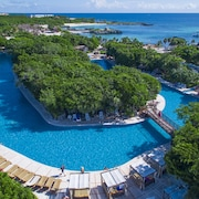 Grand Sirenis Riviera Maya Resort & Spa - All Inclusive