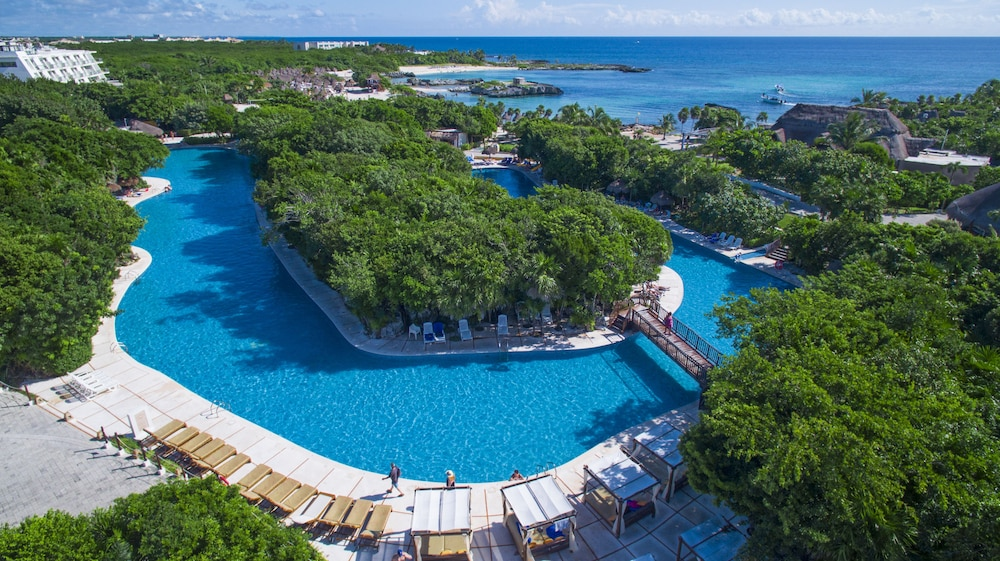 Featured Image, Grand Sirenis Riviera Maya Resort & Spa - All Inclusive
