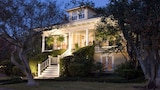 Southern Comfort Bed and Breakfast - New Orleans Hotels