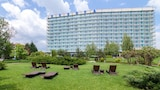 Ana Hotels Europa Eforie Nord - Eforie Hotels
