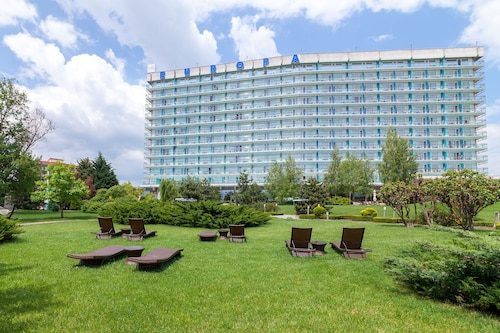 Ana Hotels Europa Eforie Nord