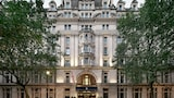Club Quarters Hotel, Trafalgar Square - London Hotels