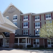 Country Inn & Suites By Carlson Boise West, ID