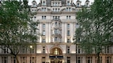 The Grand at Trafalgar Square - Hoteles en London