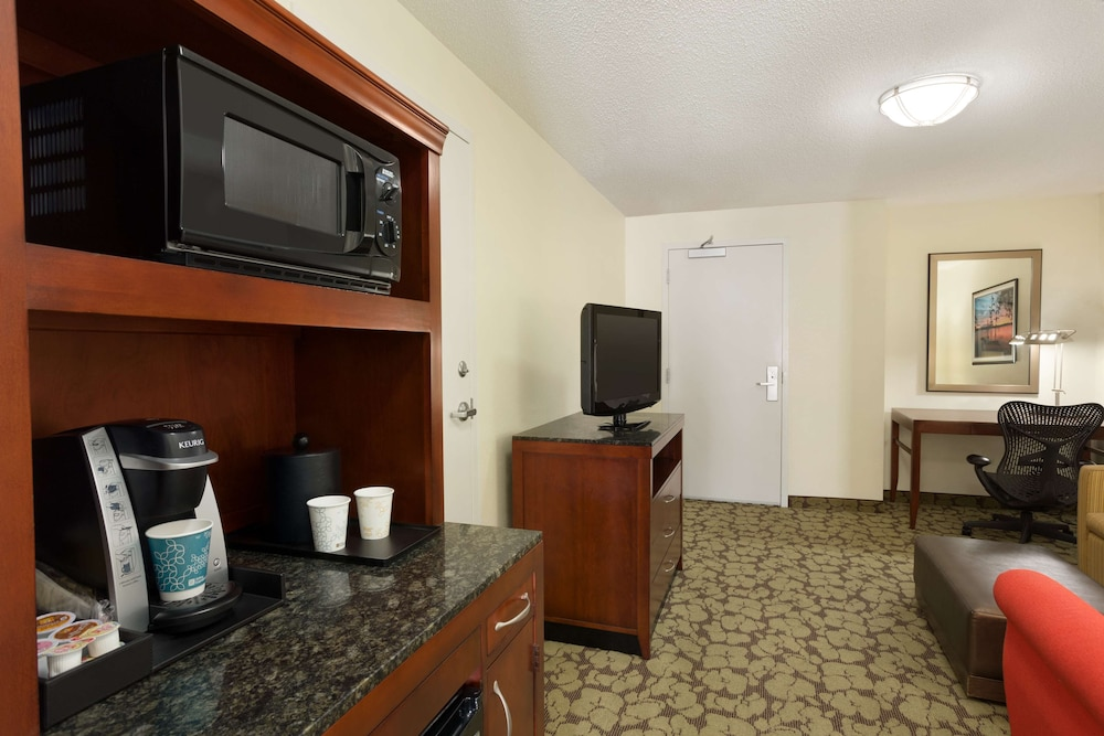 Room, Hilton Garden Inn West Monroe