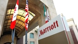 Marriott Torreon - Torreon Hotels