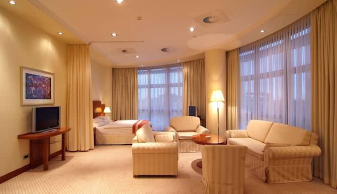 Hotel Antunovic Zagreb Zagreb 2021 Updated Prices Expedia Co Uk