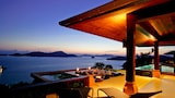 Sri Panwa Phuket Luxury Pool Villa Hotel - Wichit Hotels