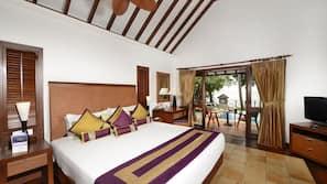 ผ้าปูที่นอนฝ้ายอียิปต์, เครื่องนอนระดับพรีเมียม, เตียง Select Comfort