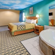 Sapphire Inn and Suites