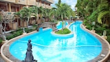 Melasti Beach Resort & Spa - Legian Hotels