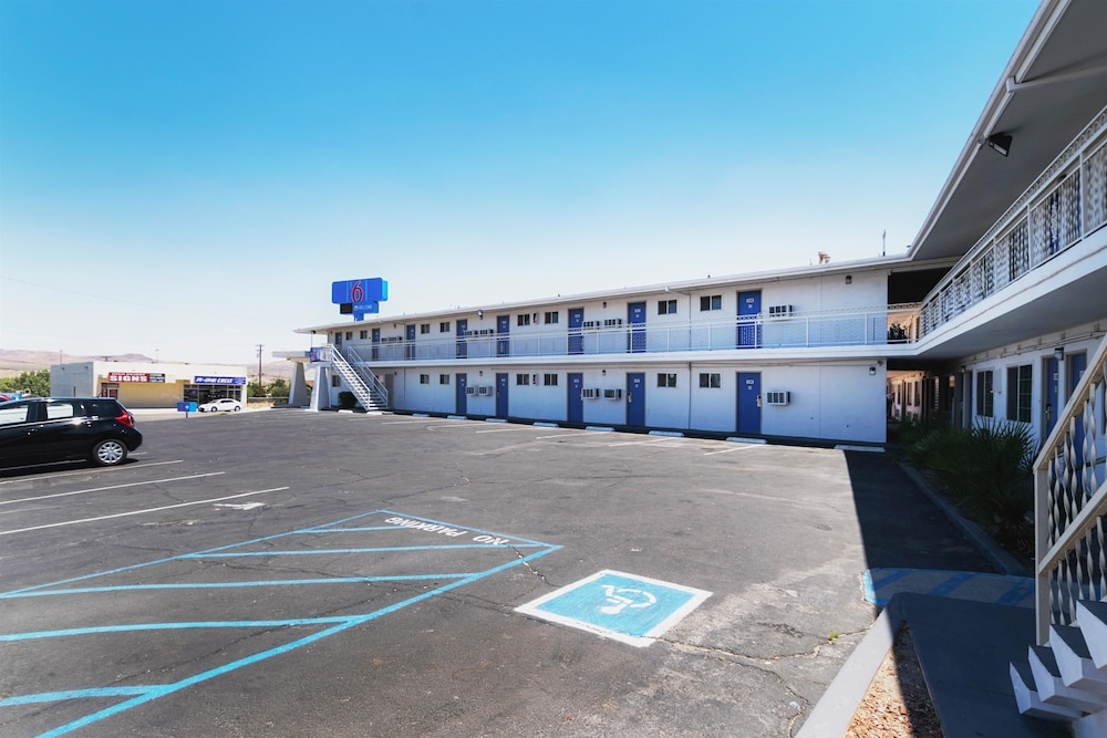 motel 6 barstow ca route 66 2018 room prices 50 deals