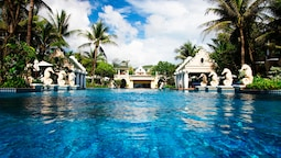 Phuket Graceland Resort And Spa
