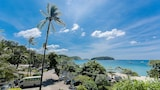 All Seasons Naiharn Phuket - Rawai Hotels