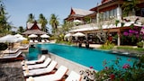 Ayara Hilltops Boutique Resort & Spa Adults - Only - Choeng Thale Hotels