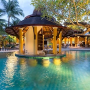 The Village Resort & Spa