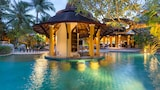 The Village Resort & Spa - Karon Hotels