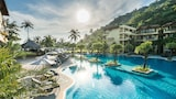 Phuket Marriott Resort & Spa, Merlin Beach - Patong Hotels