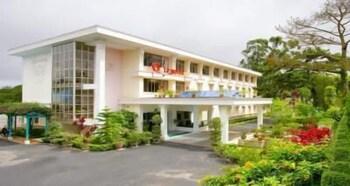 골프 1 호텔