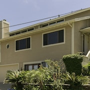 Always San Clemente Beach Rentals