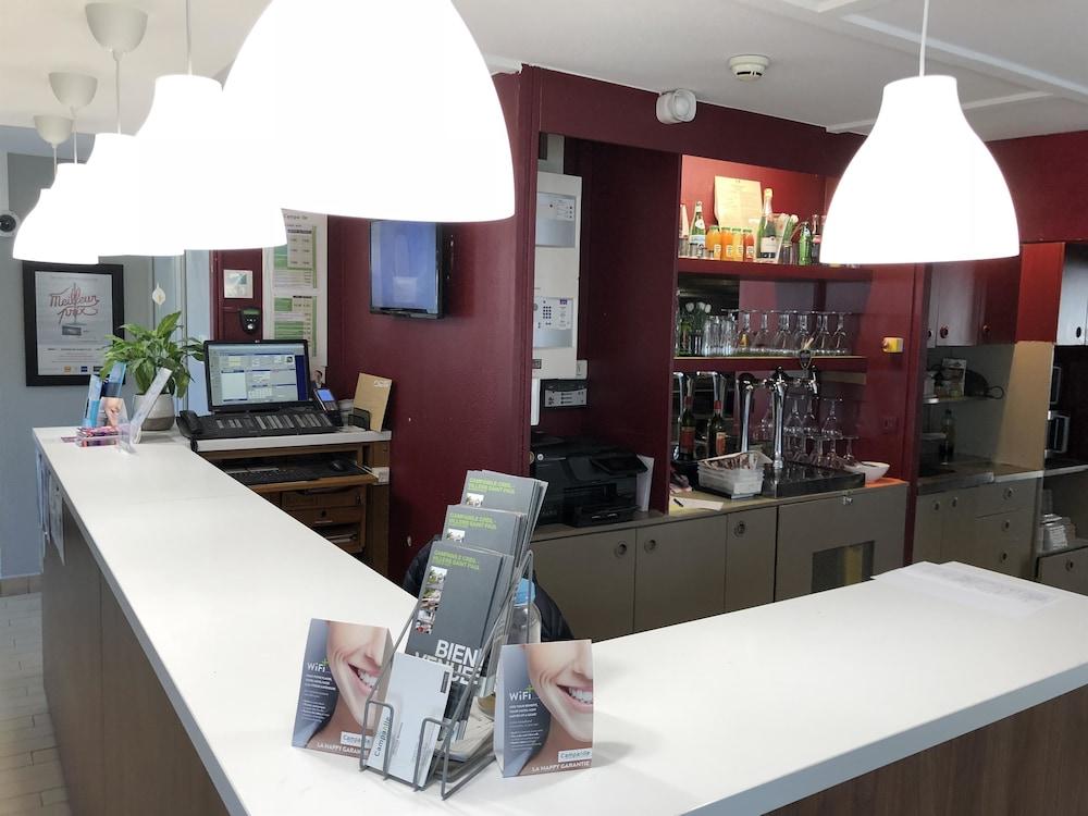 campanile creil villers saint paul deals reviews villers saint paul fra wotif. Black Bedroom Furniture Sets. Home Design Ideas