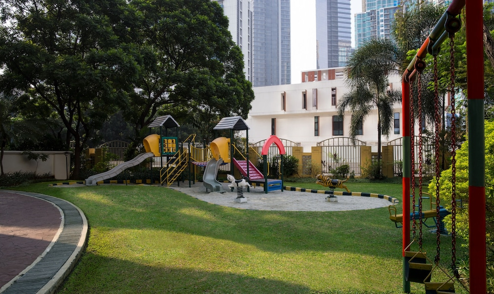 Somerset Grand Citra Jakarta - Reviews, Photos & Rates