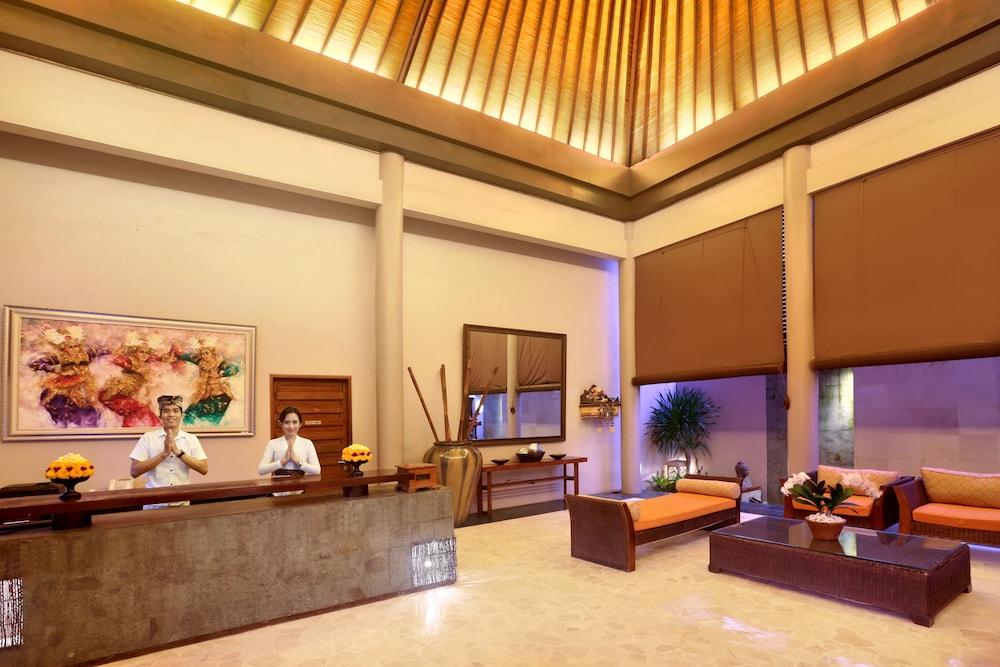 Bhavana Private Villas Seminyak Idn Expedia Com Au