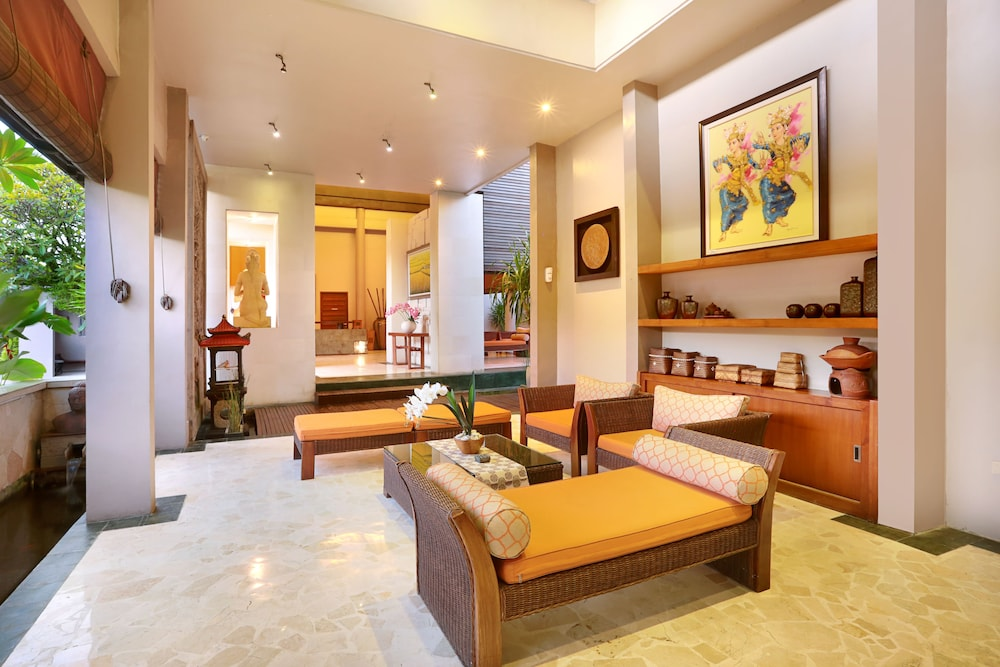 Bhavana Private Villas 2019 Room Prices 124 Deals Reviews Expedia