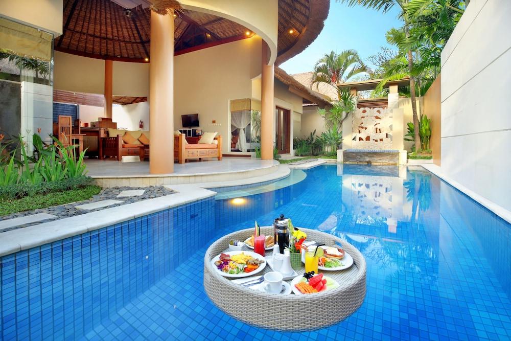 Bhavana Private Villas Seminyak Idn Best Price Guarantee Lastminute