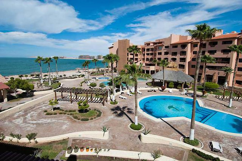 Marina Pinacate By Castaways Puerto Penasco Room Prices