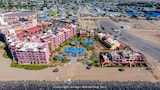 Marina Pinacate by Castaways - Puerto Penasco Hotels