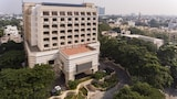 Grand Chennai by GRT Hotels - Chennai Hotels