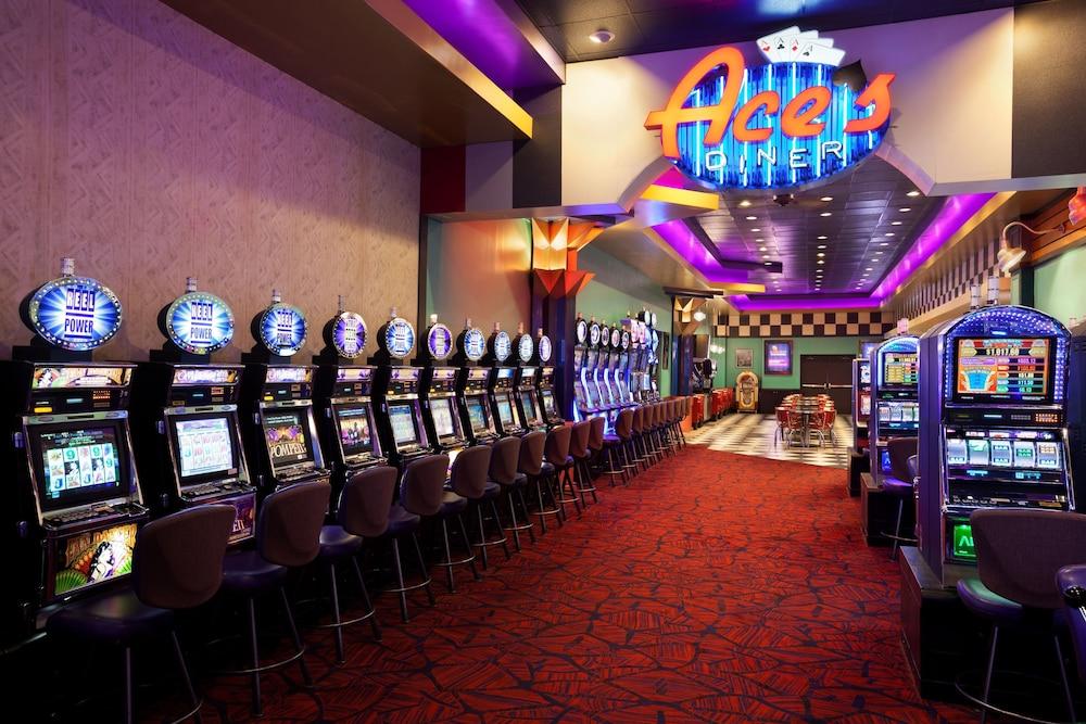Metropolis casino national gambling board south africa contact details
