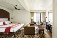 The Bowery Hotel (8 of 41)