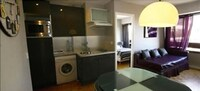 Apartment, 1 bedroom, close to hotel