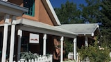 Inn on the Paseo - Santa Fe Hotels