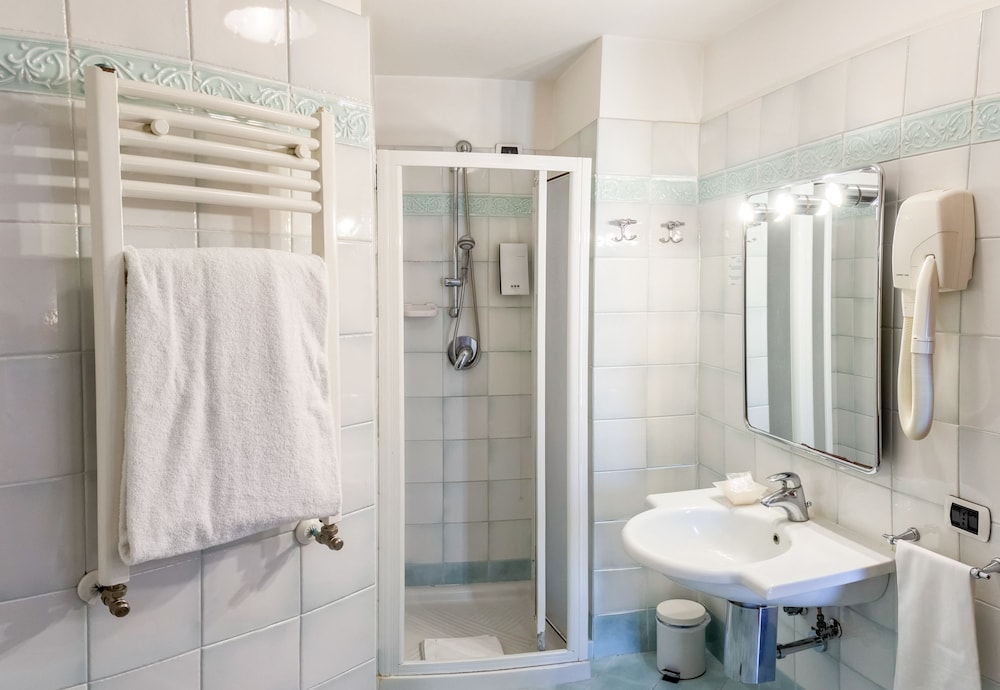 Excel Hotel Roma Ciampino Tripadvisor