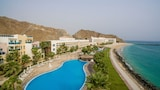 Radisson Blu Resort, Fujairah - Dibba Hotels