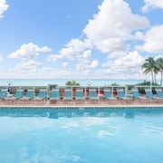 Hollywood Beach Tower by Capital Vacations