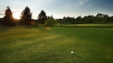 Essex Golf & Country Club - Colchester Hotels