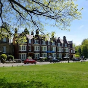 Tunbridge Wells Retreat