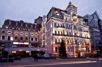 Opera Hotel (39 of 66)