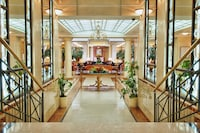 Opera Hotel (23 of 66)