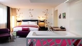 Sofitel Luxembourg Le Grand Ducal - Luxembourg City Hotels