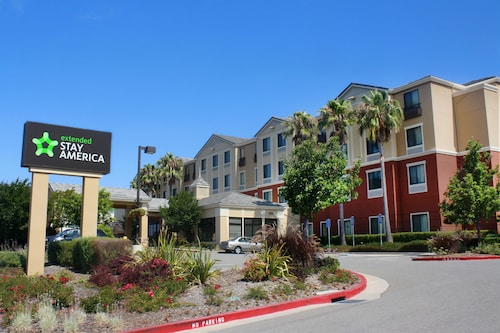 Great Place to stay Extended Stay America San Rafael - Francisco Boulevard East near San Rafael