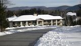 Hillside Inn at Killington - Killington Hotels