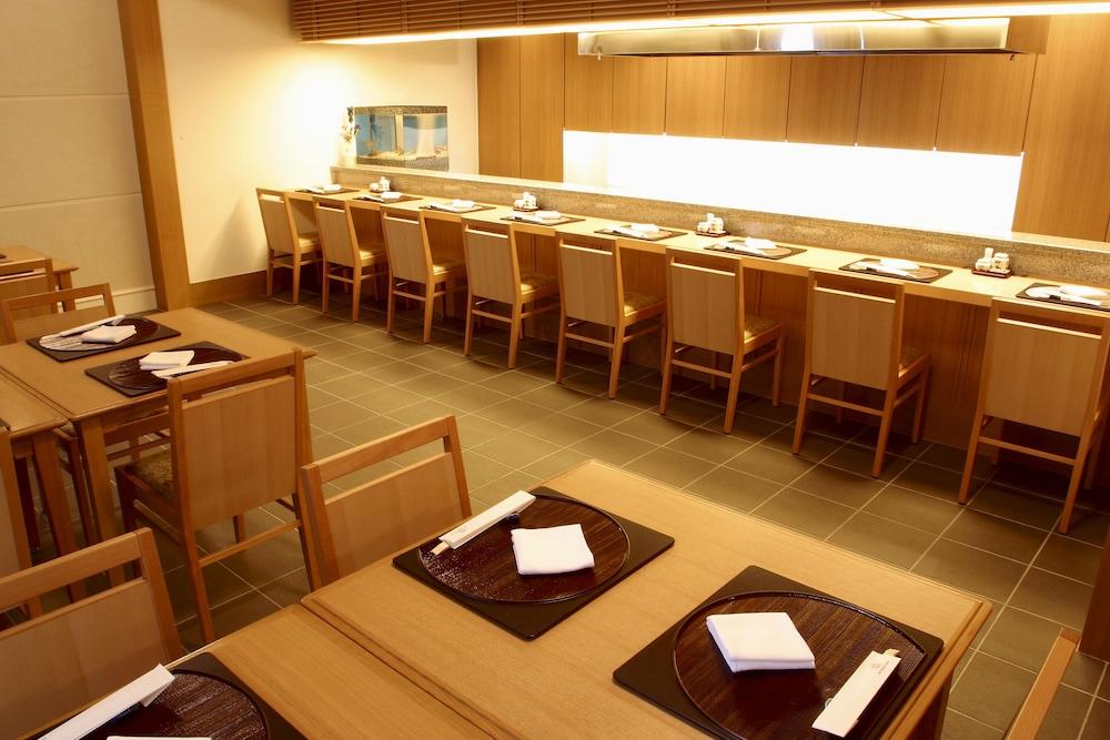 ホテルモントレ仙台 Expedia提供写真