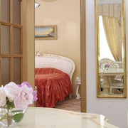 Aristocrat Boutique Hotel
